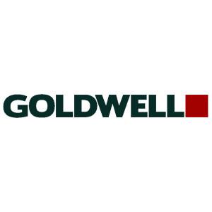 Goldwell_logo_logo